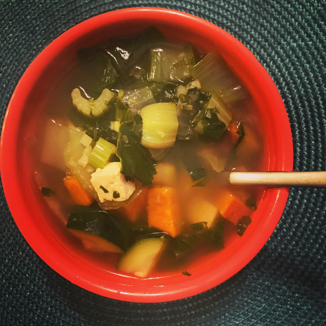 180418_Pic1_veggie_soup.JPG