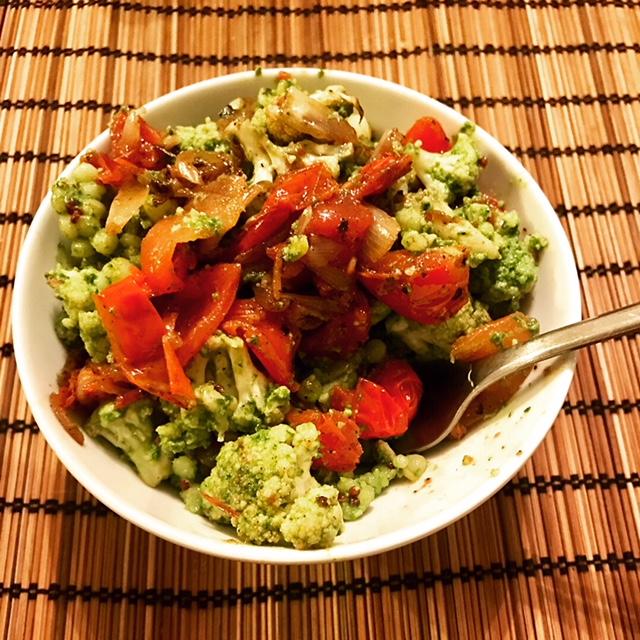 red_pepper_cauliflower_bowl.JPG