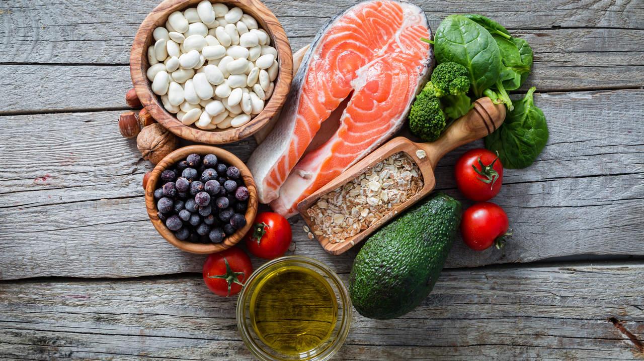 anti-inflam_diet.jpg