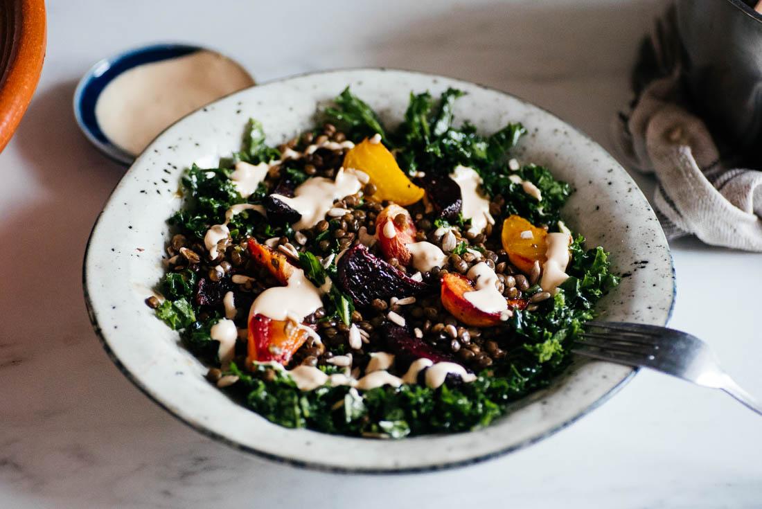 vegan_beet_lentil_salad.jpg