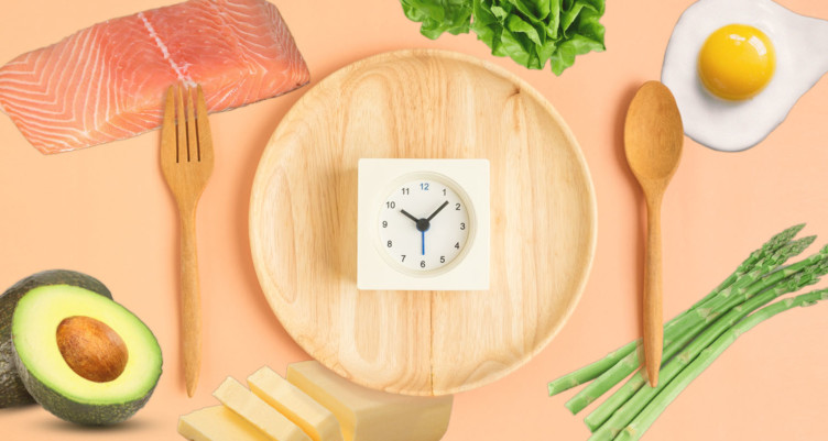IF_meal_clock.jpg