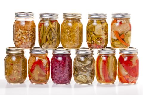 fermented-food_digestion.jpg