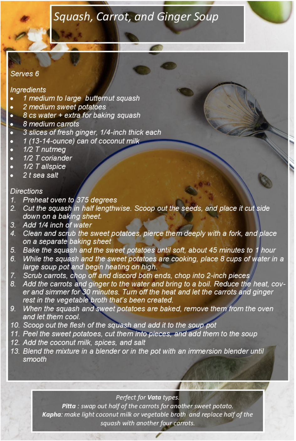 Squash, Carrot, and Ginger Soup.png