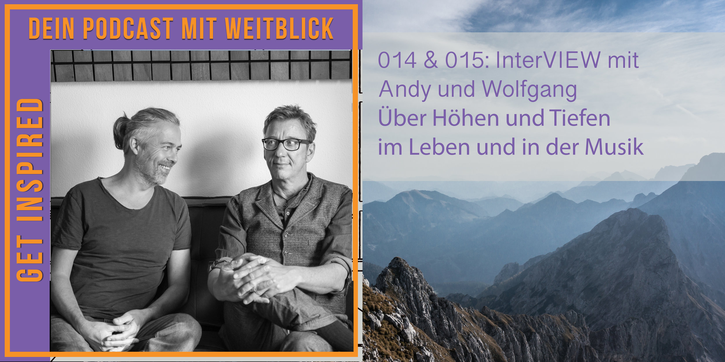 ANdy+Wolfgang.jpg