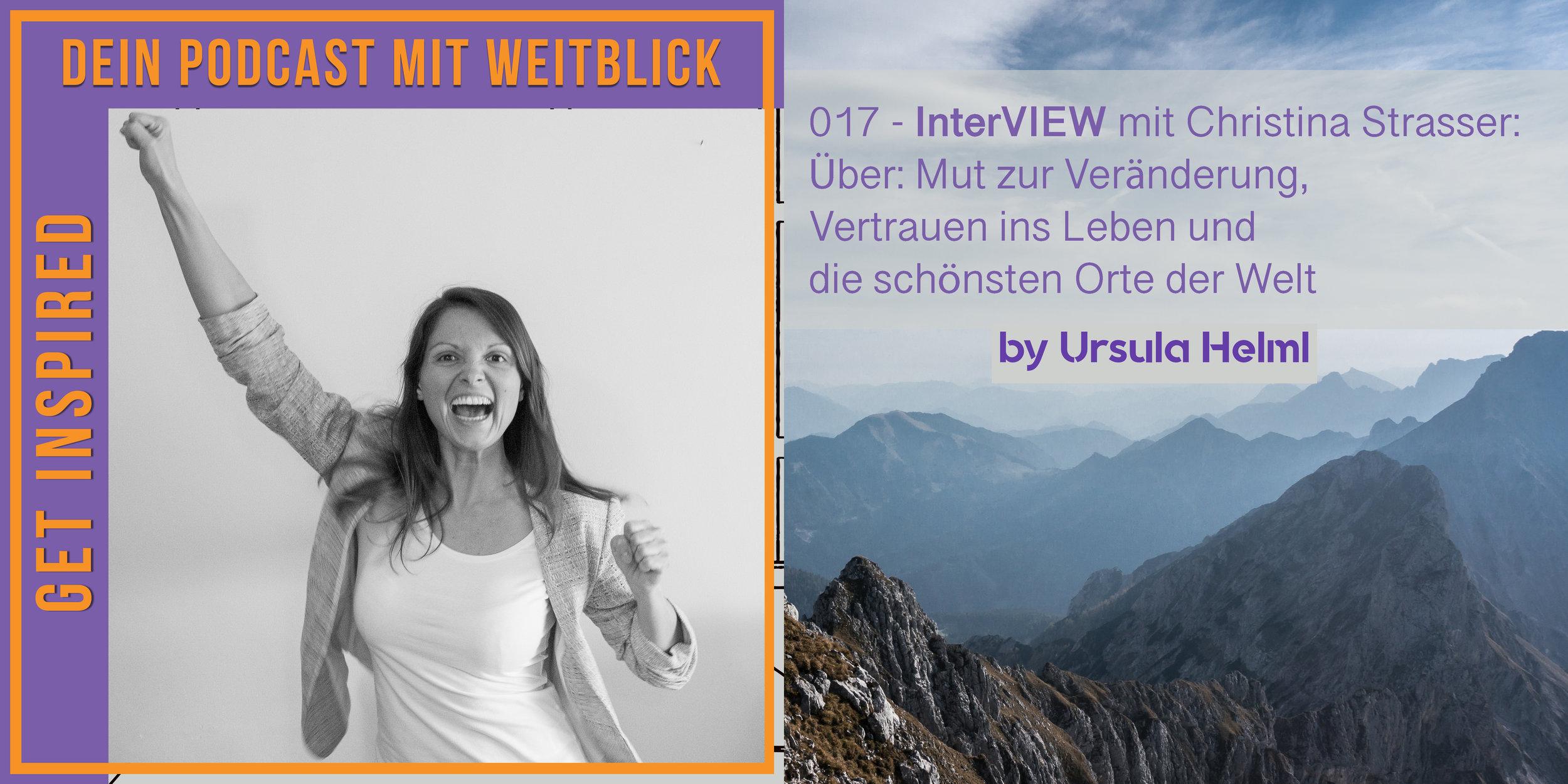 017 - InterVIEW mit Christina Strasser.jpeg