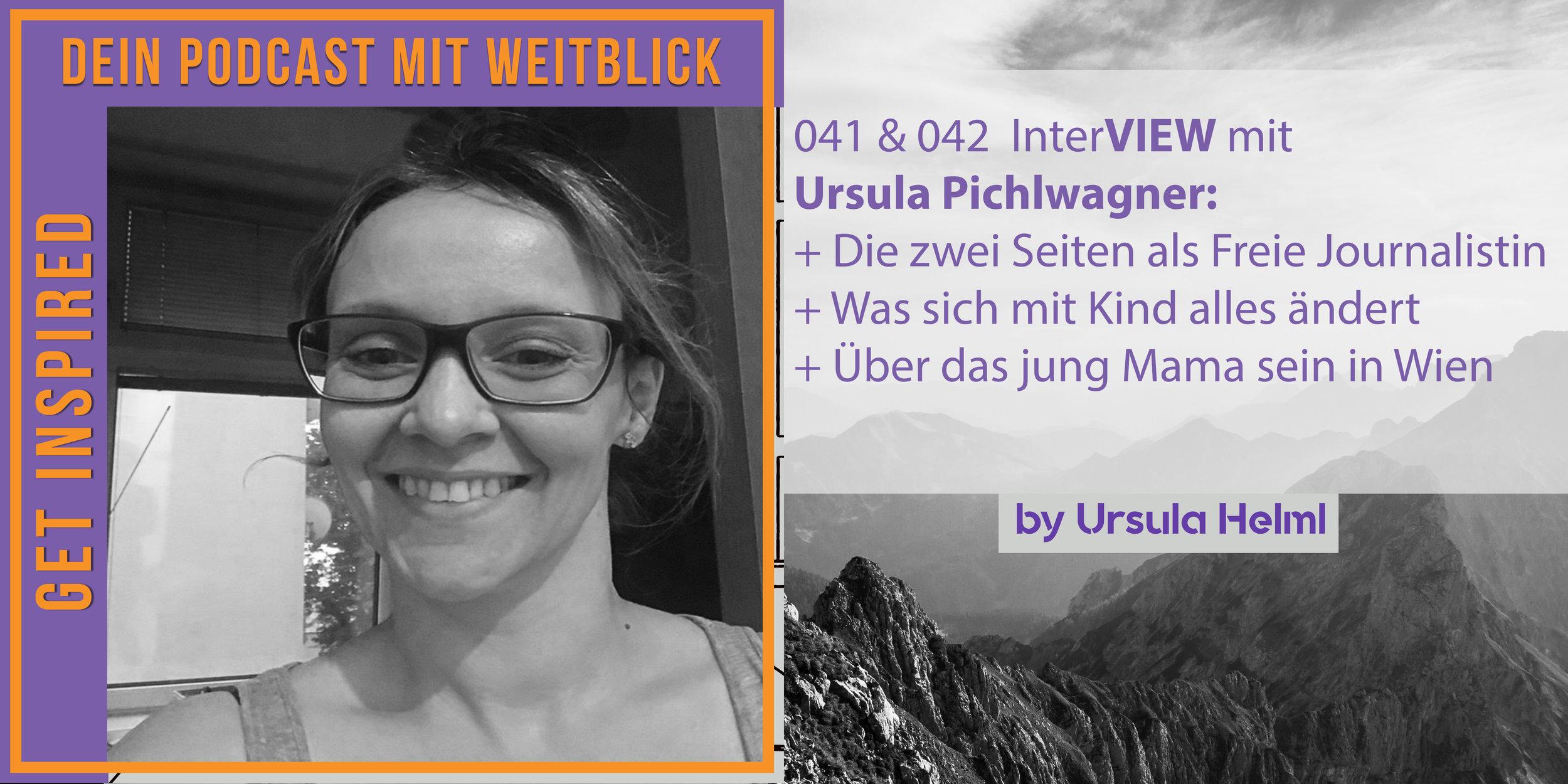 UrsulaPichlwagner.jpg