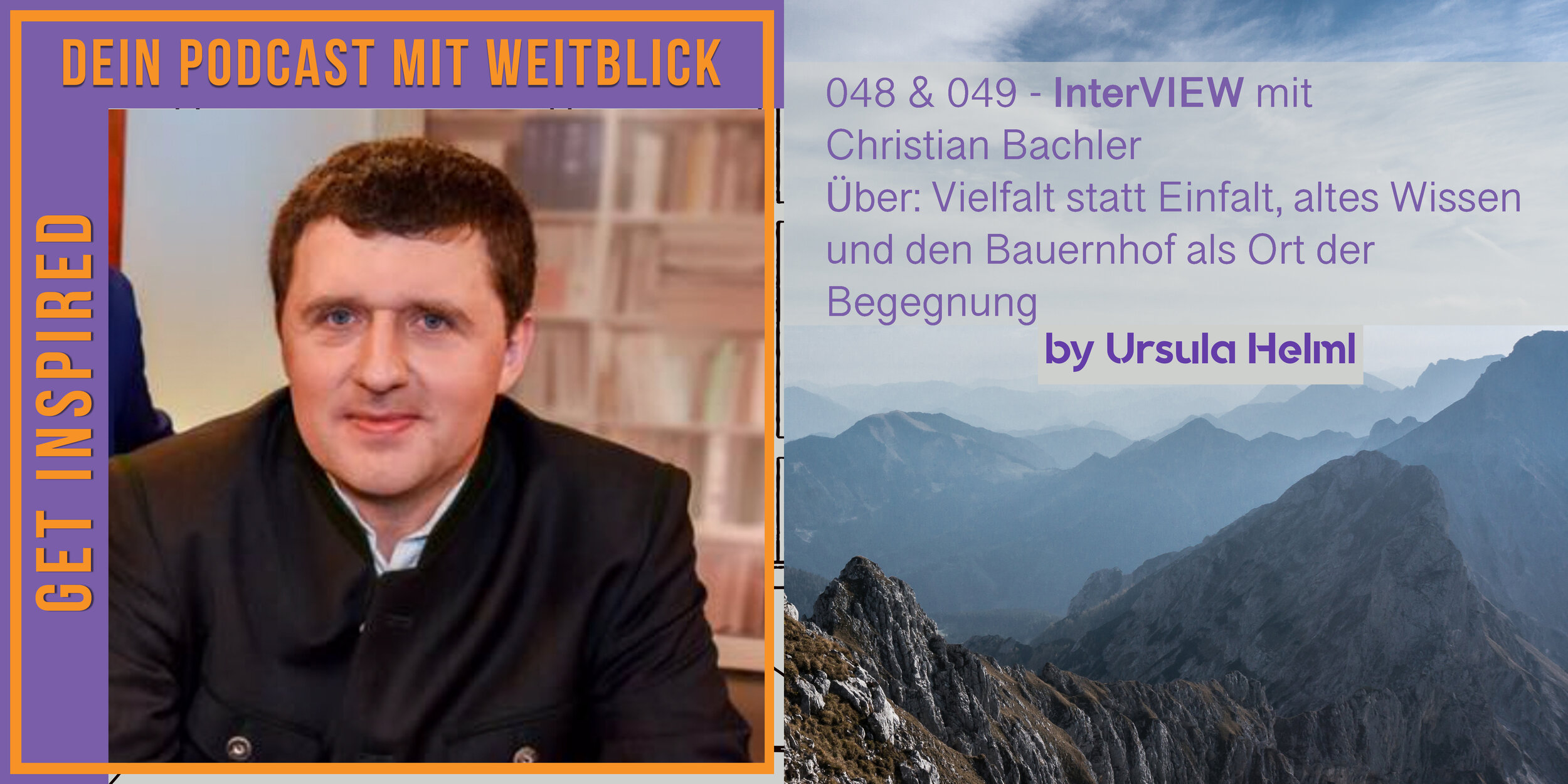 ChristianBachler.jpg