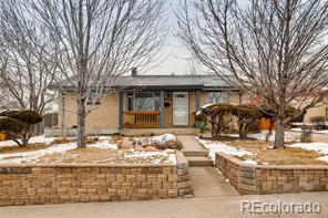 1688 S Clay St Denver, CO 80219.jpg