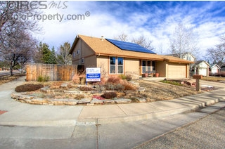 4267 Redwood Ct, Boulder, 80301.jpg