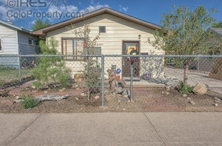 419 S 8th Ave, Brighton, 80601.jpg
