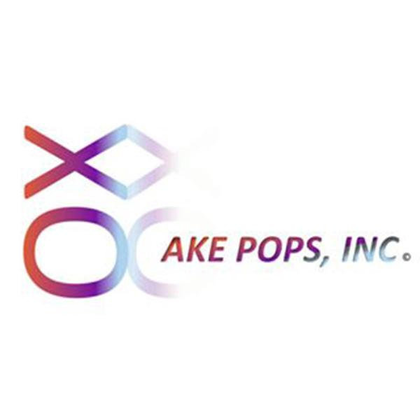 EOH Partner Logos_0001_XOXO Cake Pops, Inc.jpg