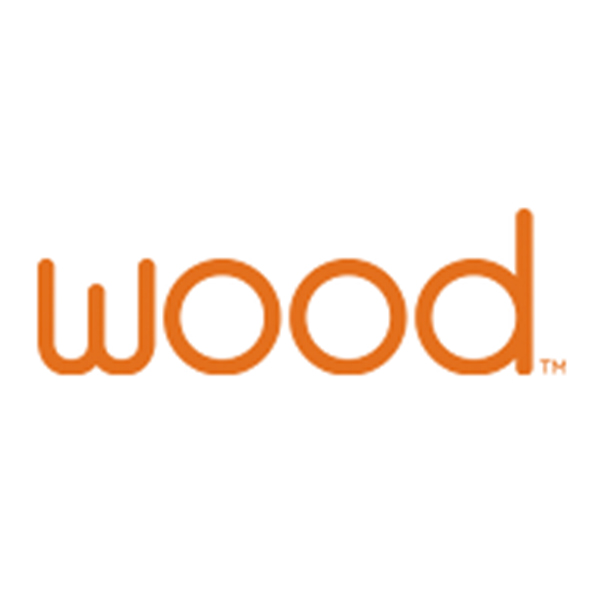 EOH Partner Logos_0002_wood-logo.jpg