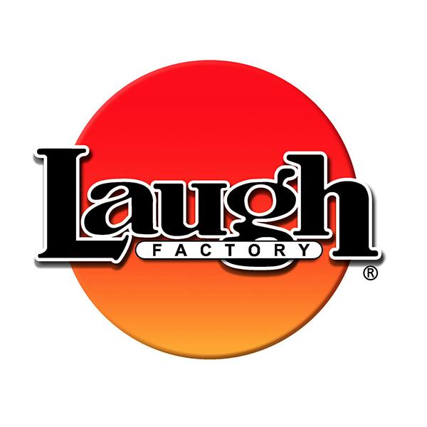 EOH Partner Logos_0004_webinfopedia_laughfactory.jpg