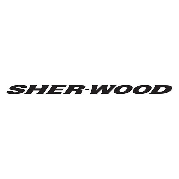 EOH Partner Logos_0034_SHERWOOD.jpg