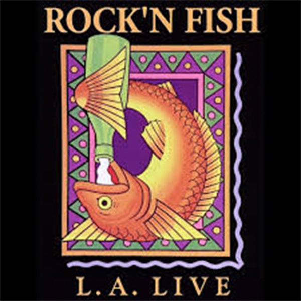EOH Partner Logos_0037_rock n fish la live.jpg