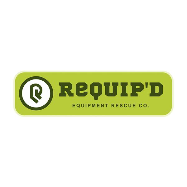 EOH Partner Logos_0039_Requipd+Logo.jpg