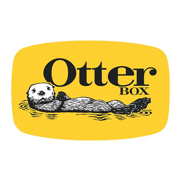 EOH Partner Logos_0050_otterbox.jpg