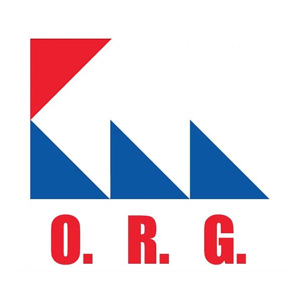 EOH Partner Logos_0051_ORG.jpg