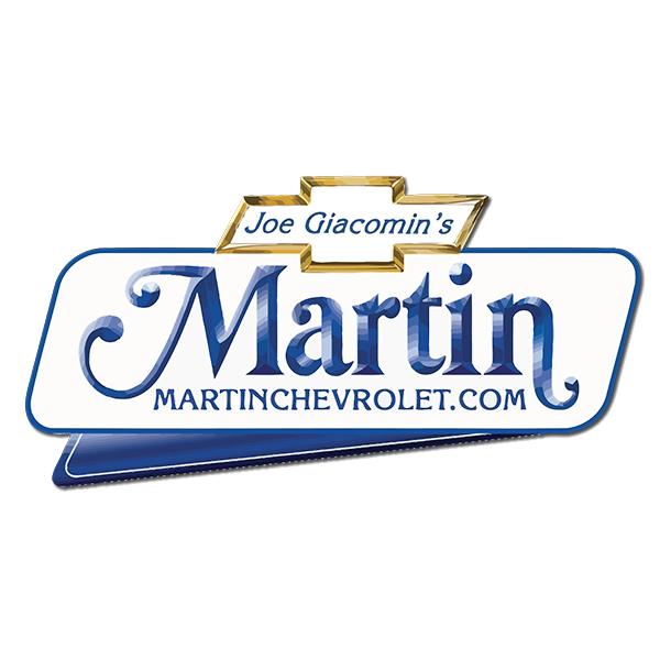 EOH Partner Logos_0063_martin chevy.jpg