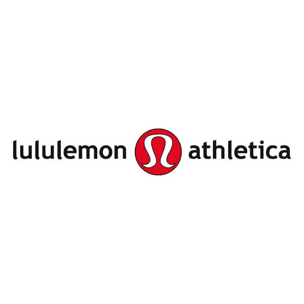 EOH Partner Logos_0067_Lululemon_Athletica_logo.jpg