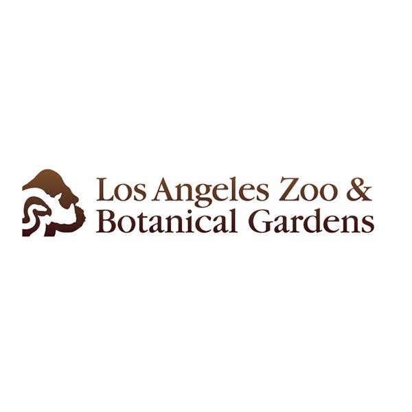 EOH Partner Logos_0072_la zoo.jpg