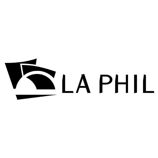 EOH Partner Logos_0073_la phil.jpg