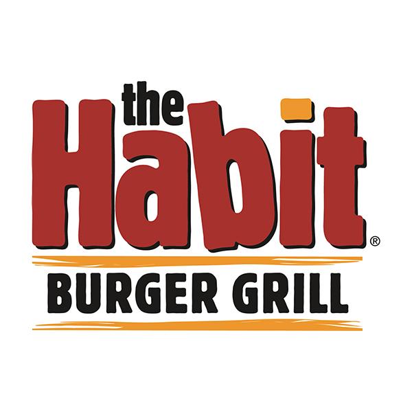 EOH Partner Logos_0088_habitburger-logo.jpg