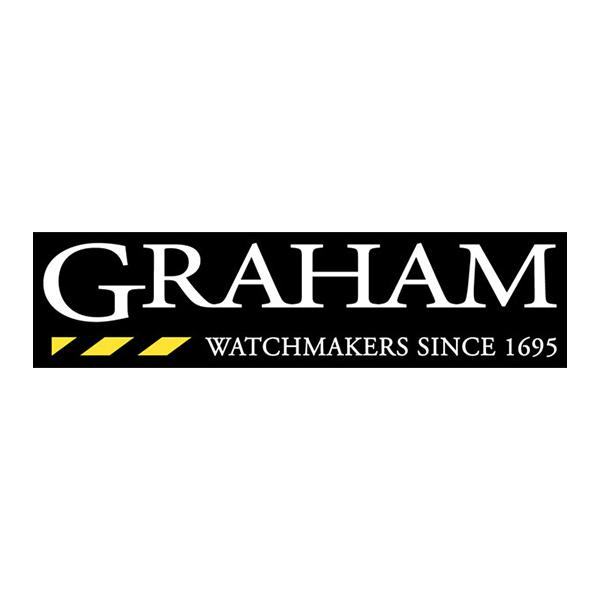 EOH Partner Logos_0090_graham.jpg