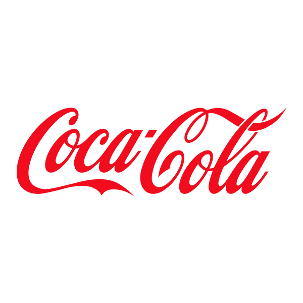 EOH Partner Logos_0108_coca cola.jpg