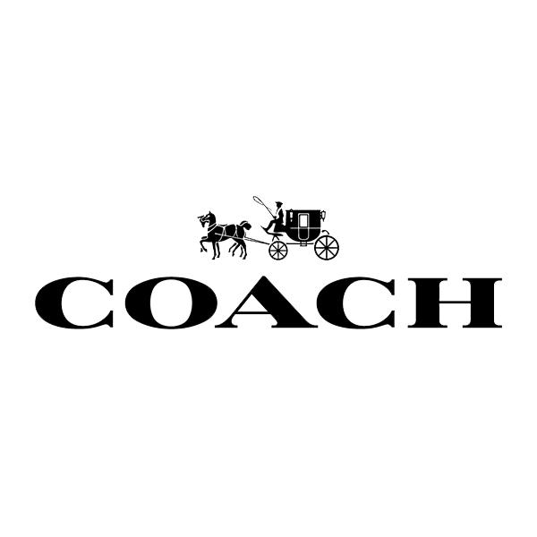 EOH Partner Logos_0109_coach-logo.jpg