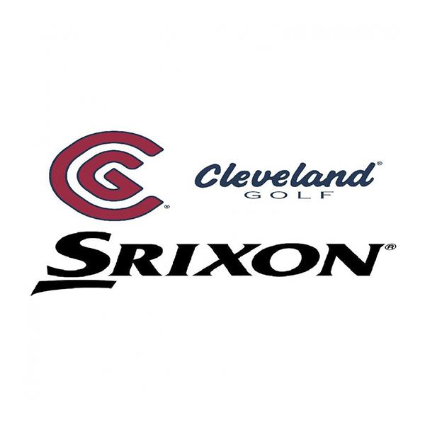 EOH Partner Logos_0110_Cleveland_Srixon.jpg