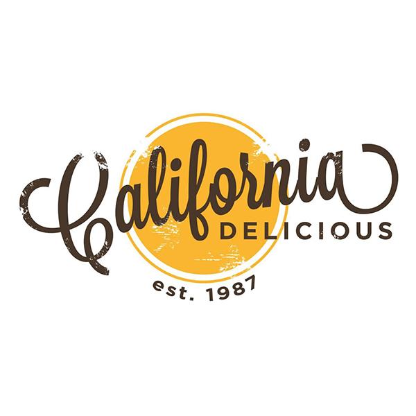 EOH Partner Logos_0119_californialogo.jpg