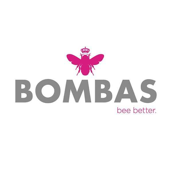 EOH Partner Logos_0122_BOMBAS_LOGO_GREY_PINK-BEE.jpg