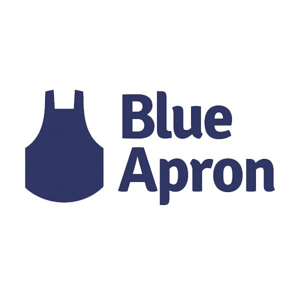 EOH Partner Logos_0123_blue-apron-logo-font.jpg