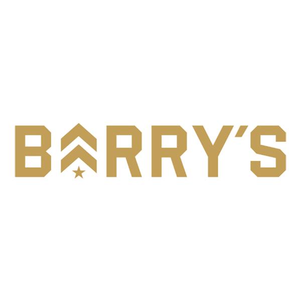 EOH Partner Logos_0125_barrys.jpg