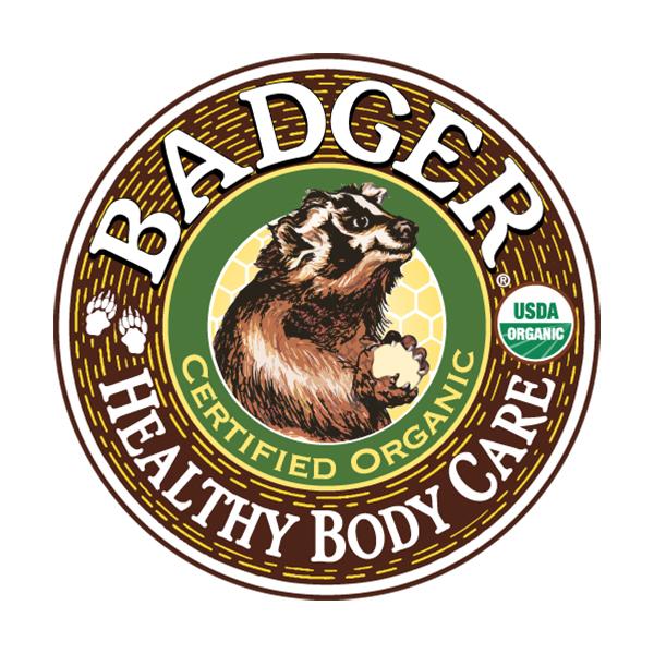 EOH Partner Logos_0126_Badger-Balm-Logo.jpg