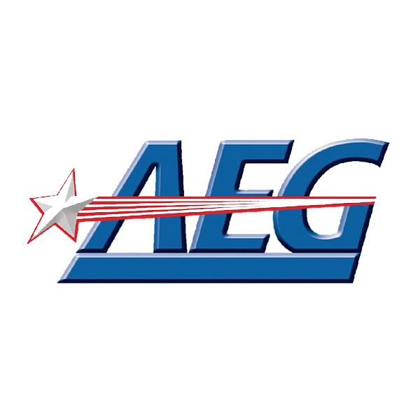 EOH Partner Logos_0132_aeg-logo.jpg