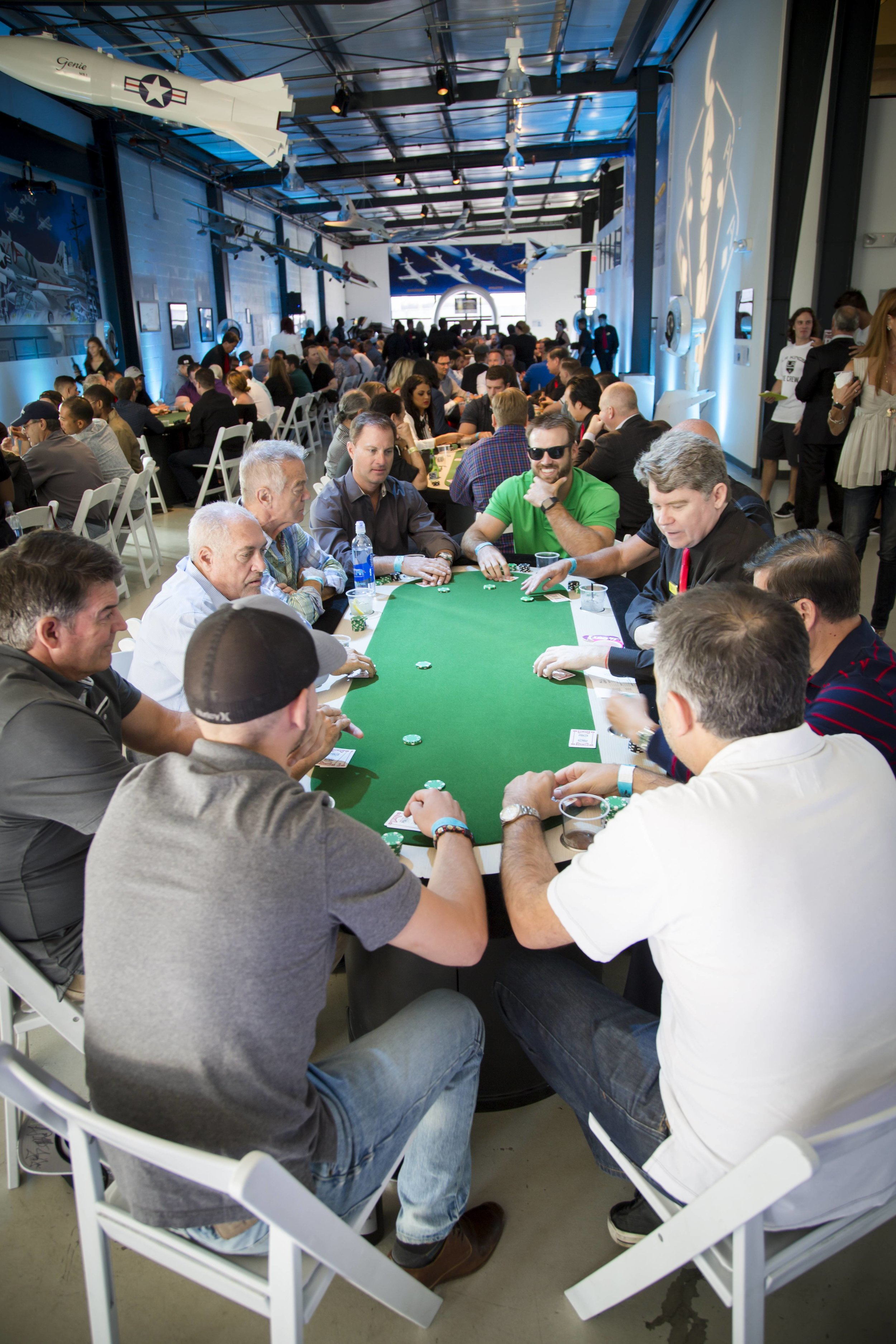160820_EOH_Poker_0505 copy.jpg