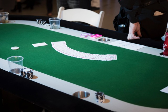 160820_EOH_Poker_0836 copy.jpeg