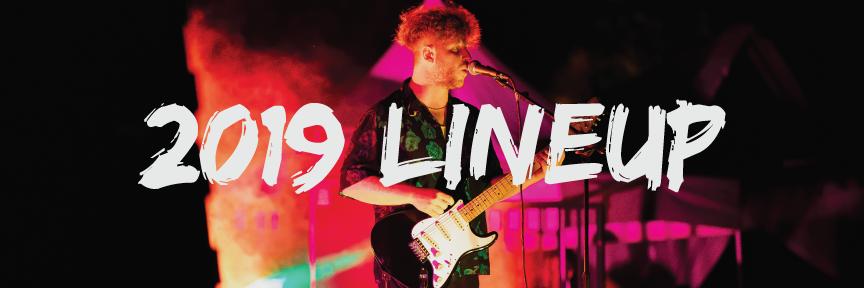 2019-Lineup-Link-option-2.png