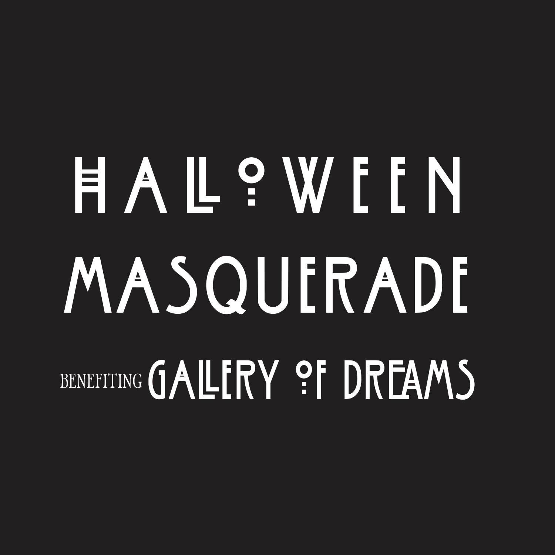 masqueradegraphic.jpg