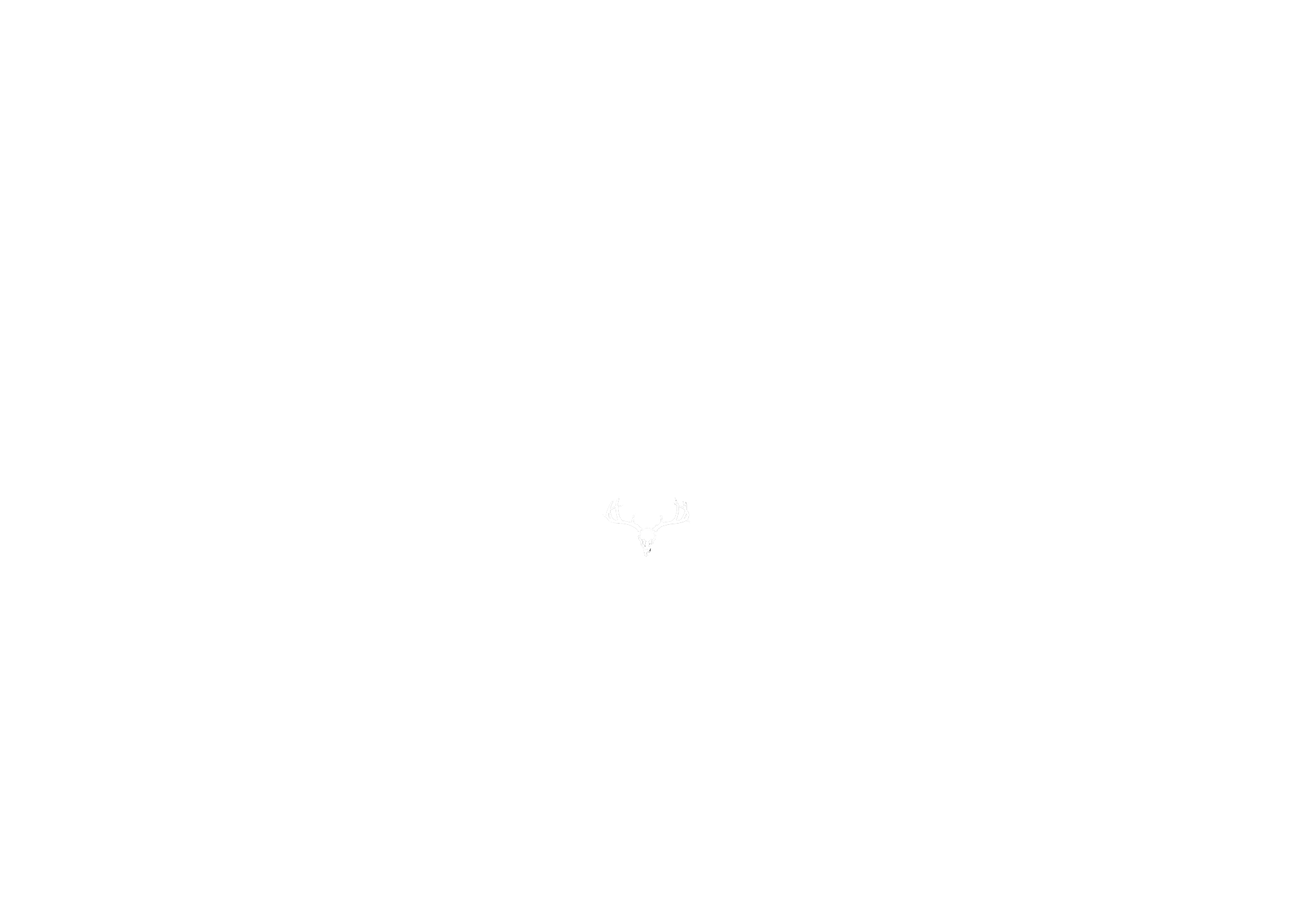 People_Logo_WHITE.png