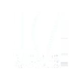 LCA Logo_200dpi.png