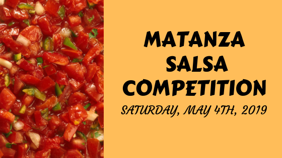 MATANZA SALSA COMPETITION.png