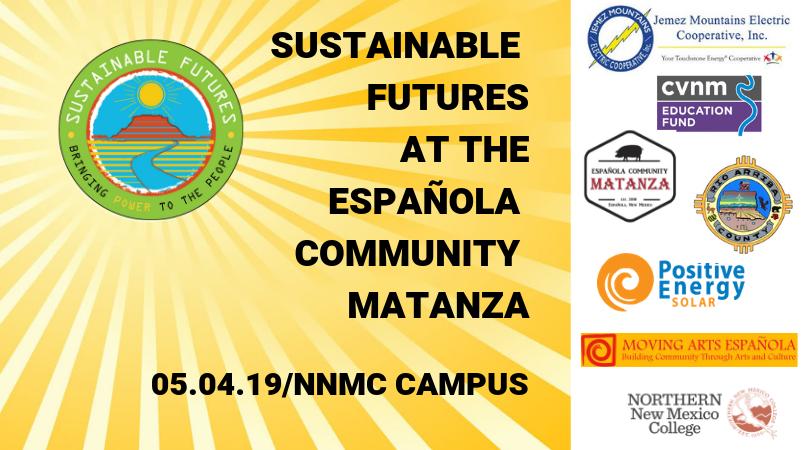 SUSTAINABLE FUTURES AT THE ESPAñOLA COMMUNITY MATANZA(1).png
