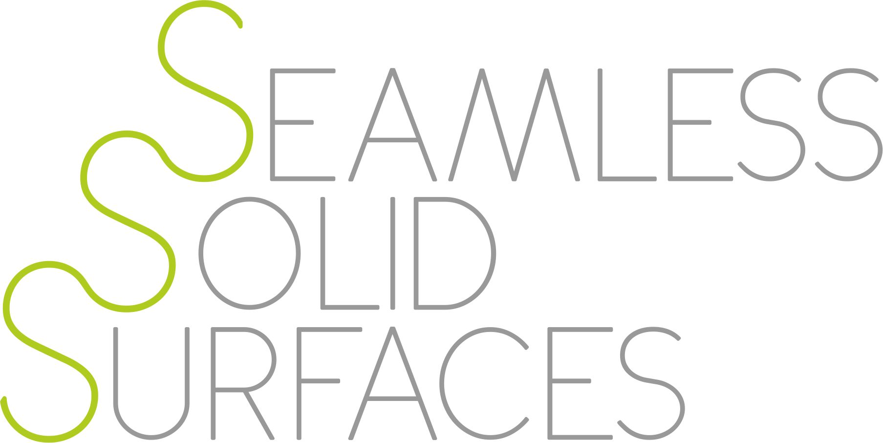 SEAMLESS_SOLID_SURFACES_LOGO.jpg