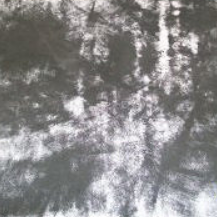 Distressed Paint Dark Patina Zinc