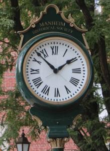 town-clock-face-manheim.jpg