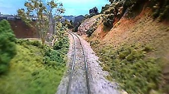 Track Inspection.jpg