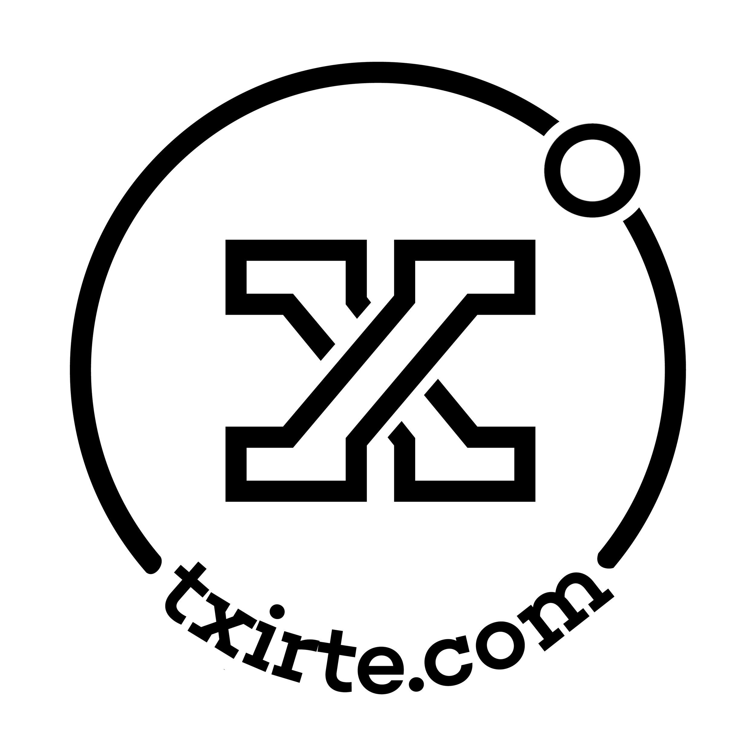 logotipo TXIRTE- branco.jpg